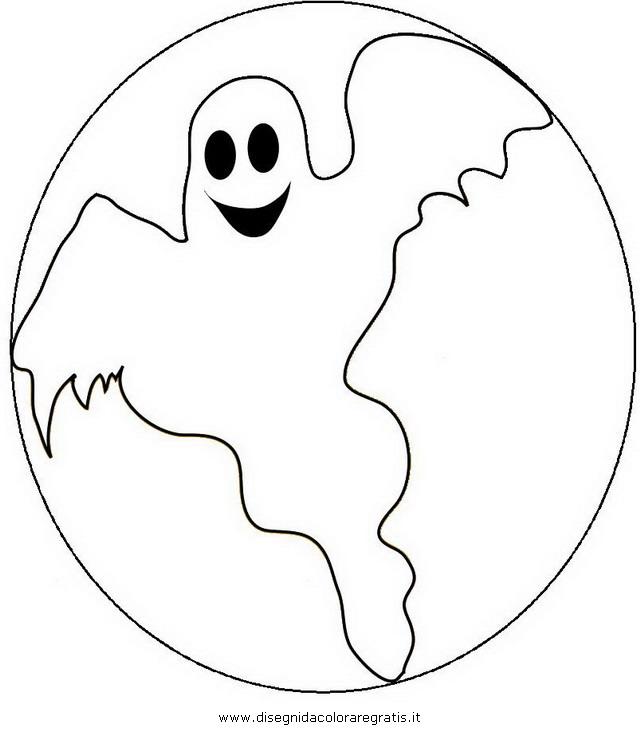 halloween/fantasmi/halloween_fantasmi_29.JPG