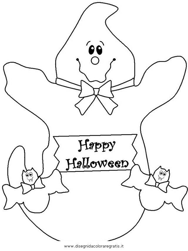 halloween/fantasmi/halloween_fantasmi_30.JPG