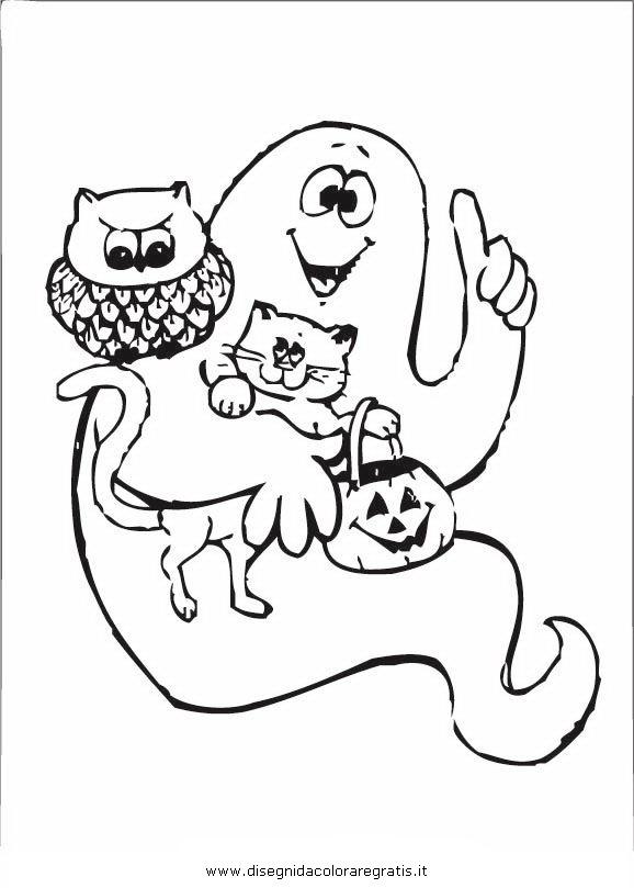 halloween/fantasmi/halloween_fantasmi_47.JPG
