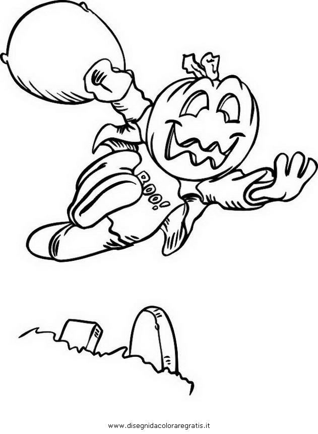 halloween/halloween_misti/halloween_023.JPG