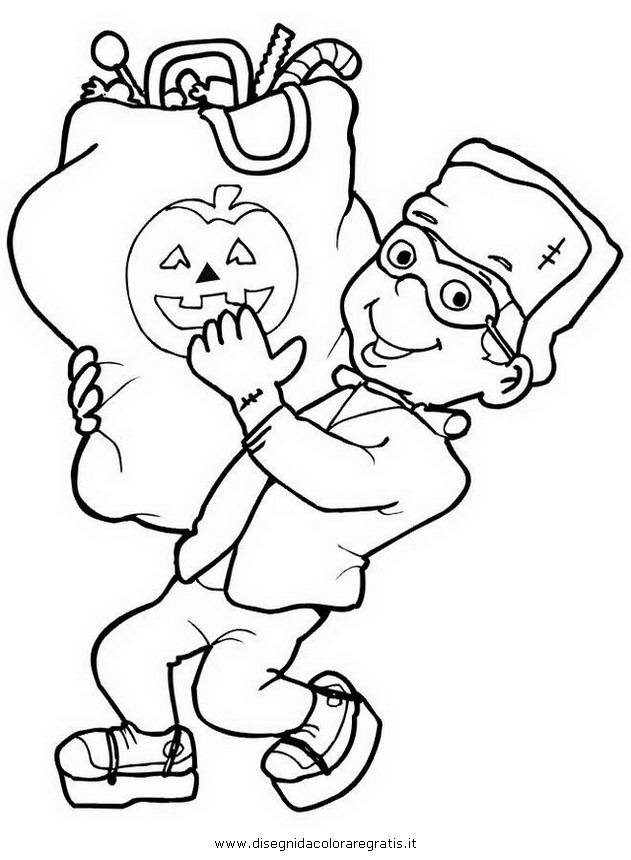 halloween/halloween_misti/halloween_024.JPG