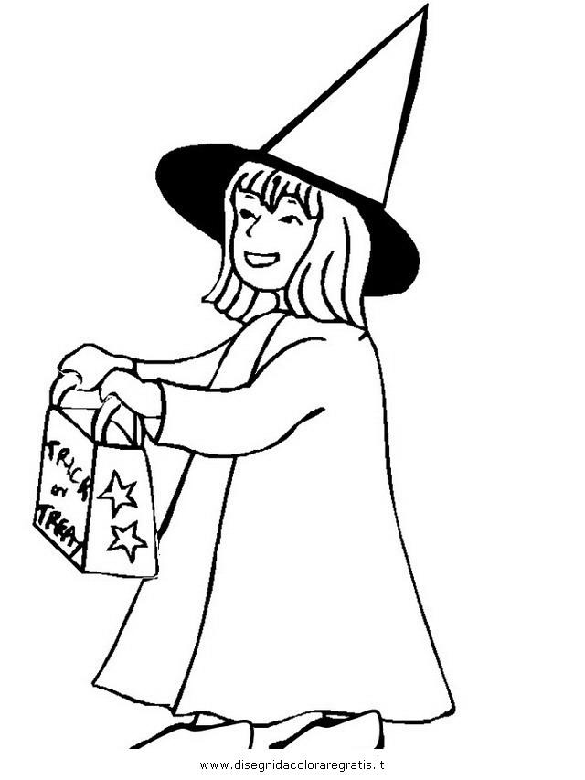 halloween/halloween_misti/halloween_029.JPG
