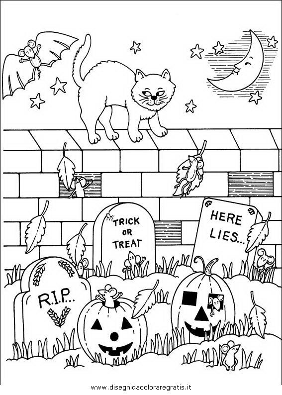 halloween/halloween_misti/halloween_040.JPG