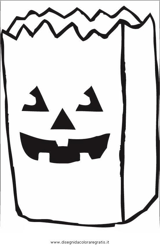 halloween/halloween_misti/halloween_043.JPG