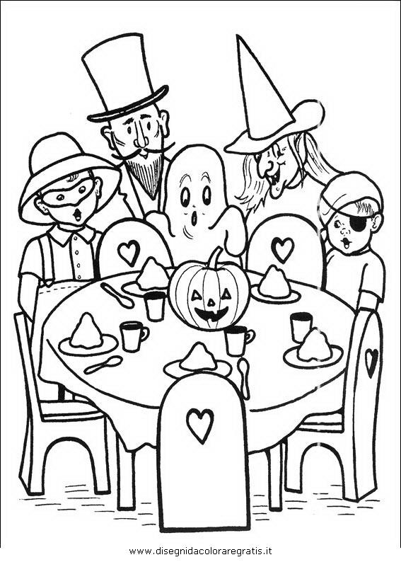 halloween/halloween_misti/halloween_067.JPG