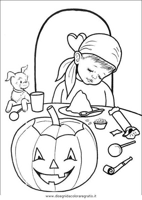 halloween/halloween_misti/halloween_068.JPG