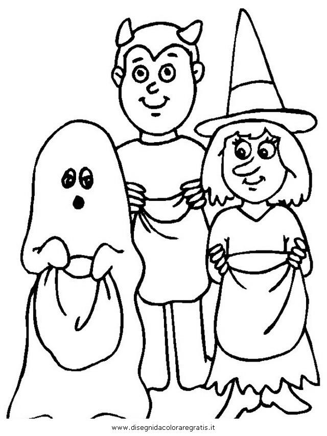 halloween/halloween_misti/halloween_071.JPG