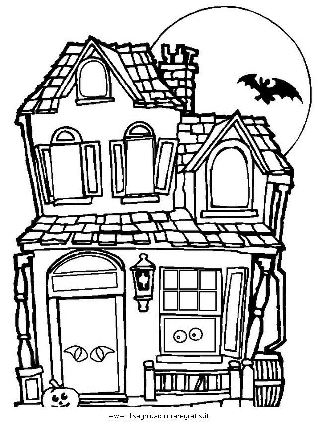 halloween/halloween_misti/halloween_077.JPG