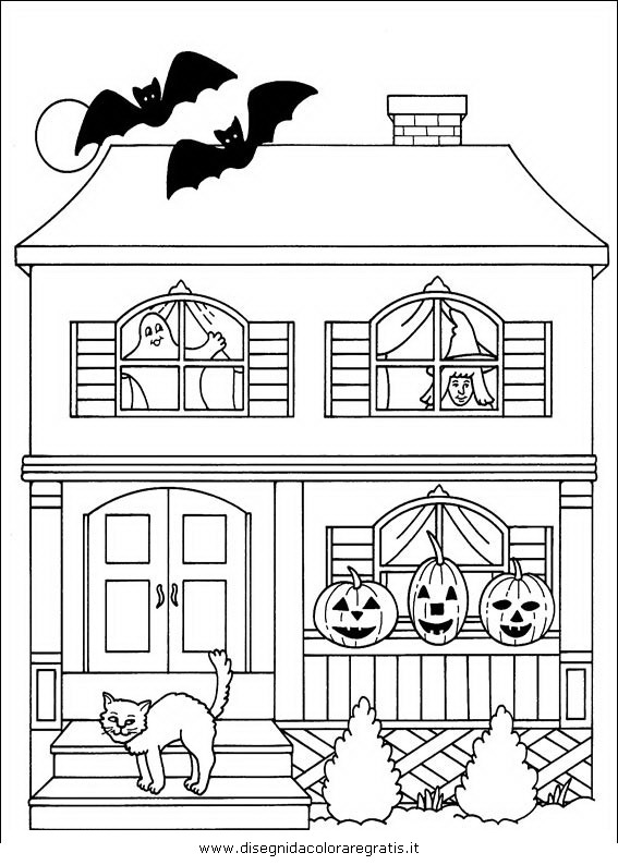 halloween/halloween_misti/halloween_080.JPG