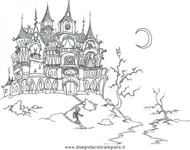 halloween/halloween_misti/halloween_089.JPG