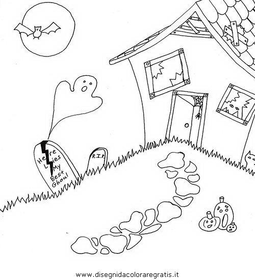 halloween/halloween_misti/halloween_092.JPG