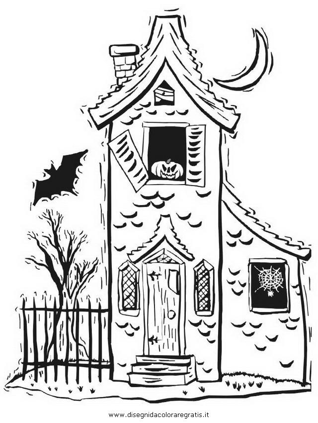 halloween/halloween_misti/halloween_093.JPG