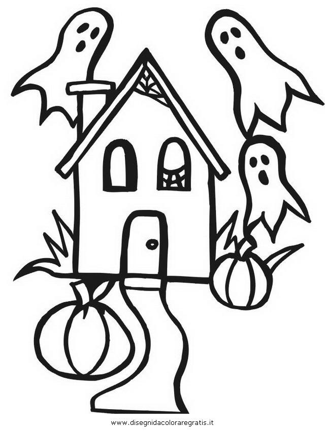 halloween/halloween_misti/halloween_095.JPG