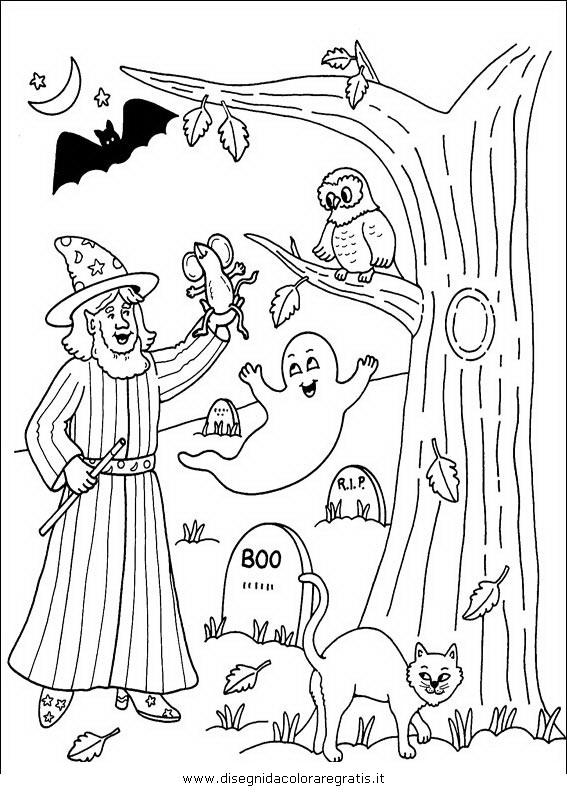 halloween/halloween_mostri/halloween_mostri_37.JPG