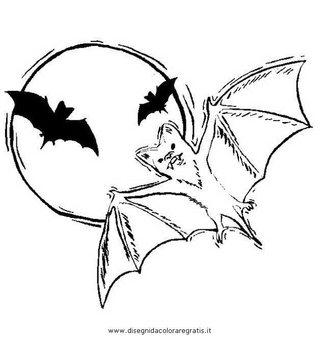 halloween/halloween_mostri/halloween_mostri_49.JPG