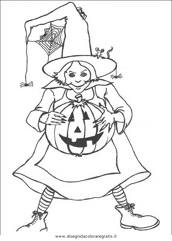 halloween/streghe/halloween_streghe_32.JPG
