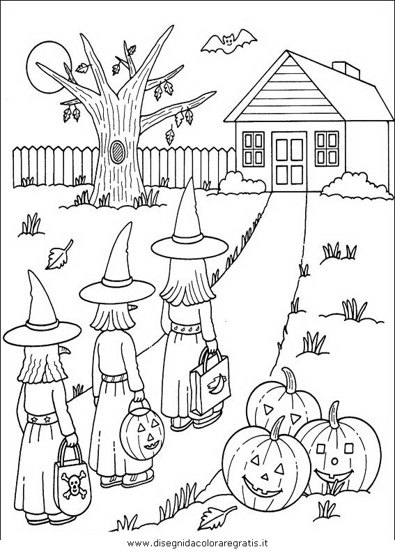 halloween/streghe/halloween_streghe_39.JPG