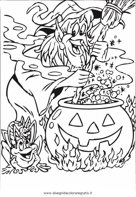 halloween/streghe/halloween_streghe_47.JPG