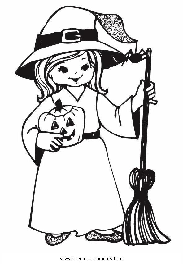 halloween/streghe/halloween_streghe_61.JPG