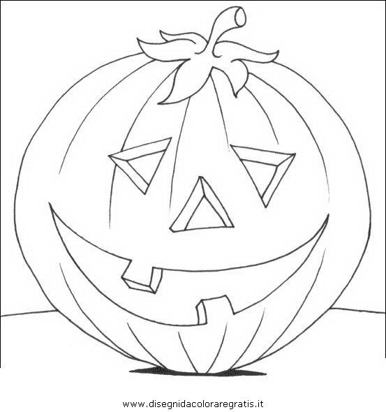 halloween/zucche/halloween_zucche_21.JPG