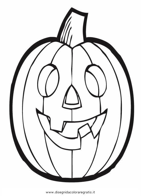 halloween/zucche/halloween_zucche_23.JPG