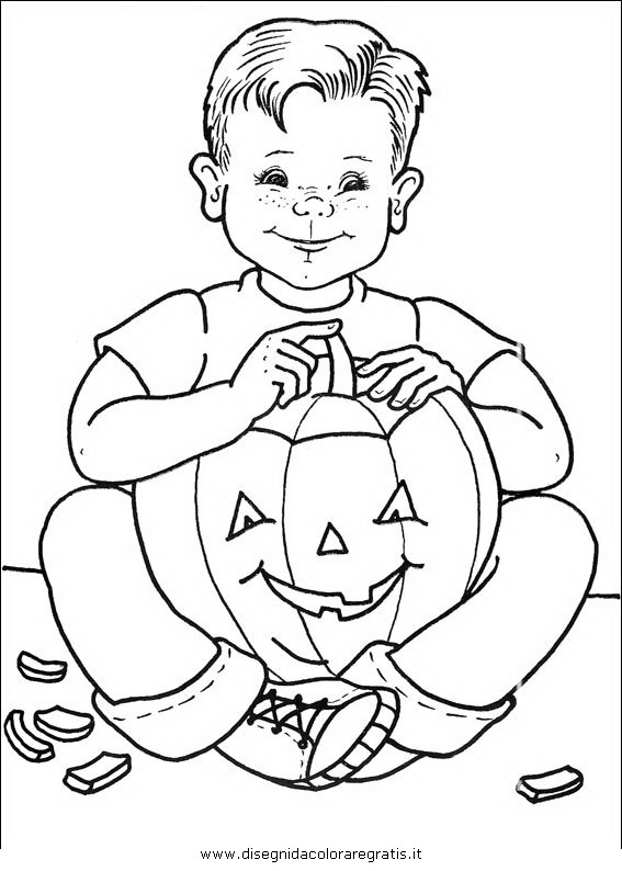 halloween/zucche/halloween_zucche_28.JPG
