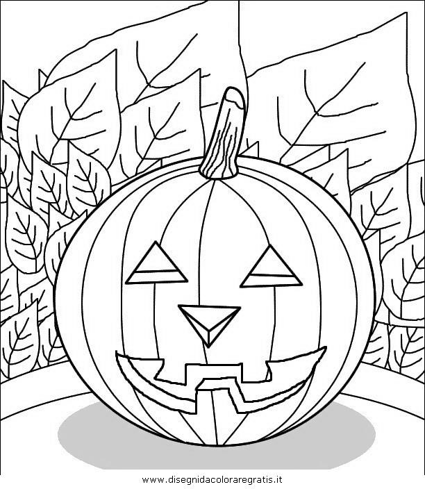halloween/zucche/halloween_zucche_30.JPG