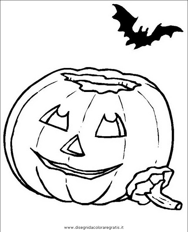 halloween/zucche/halloween_zucche_31.JPG