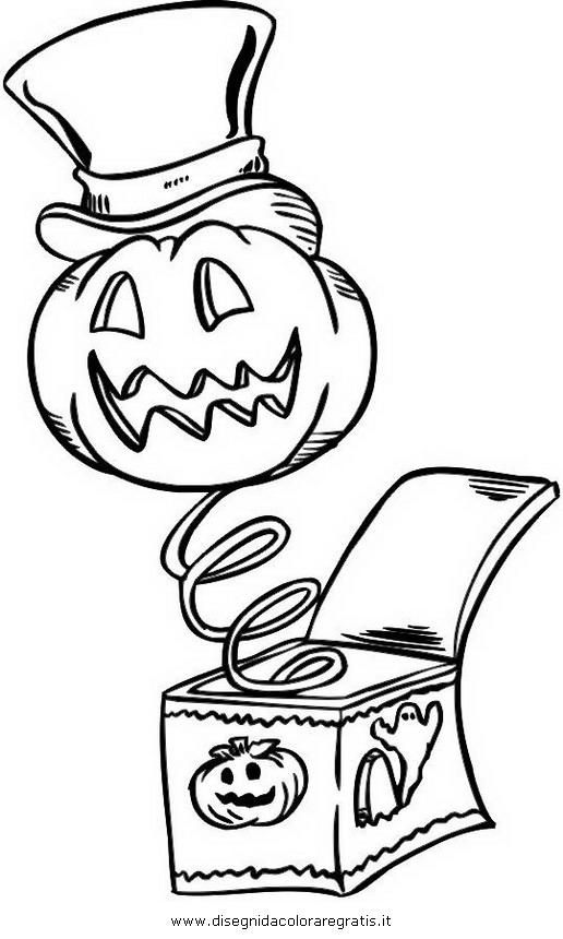 halloween/zucche/halloween_zucche_36.JPG