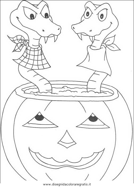 halloween/zucche/halloween_zucche_38.JPG