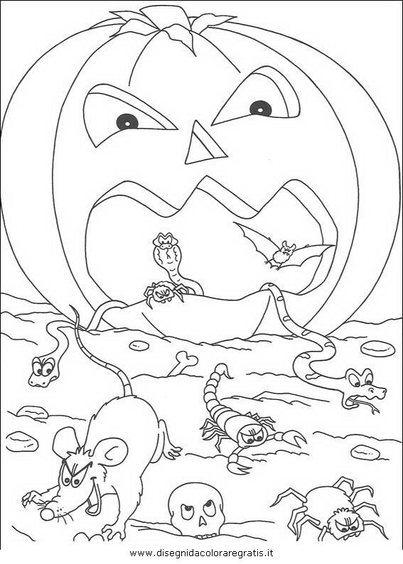 halloween/zucche/halloween_zucche_39.JPG