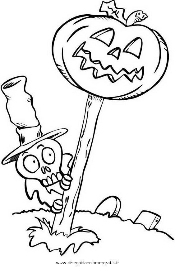 halloween/zucche/halloween_zucche_40.JPG