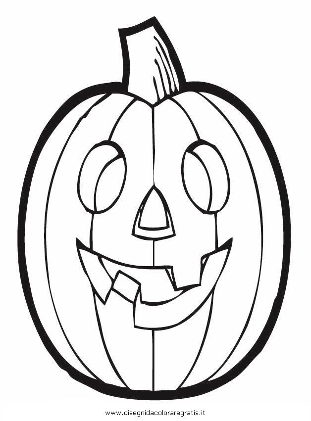 halloween/zucche/halloween_zucche_41.JPG