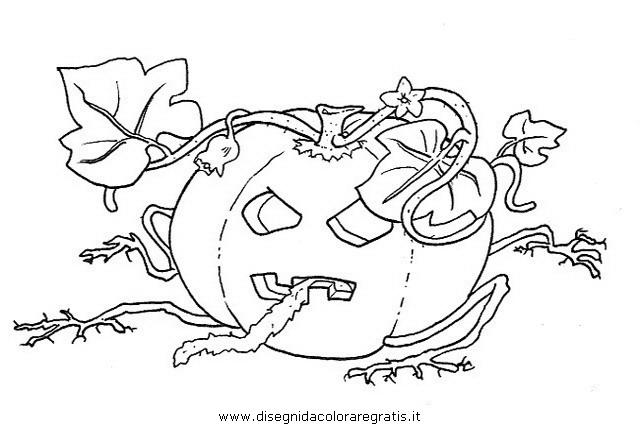 halloween/zucche/halloween_zucche_42.JPG