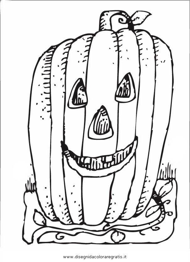halloween/zucche/halloween_zucche_43.JPG