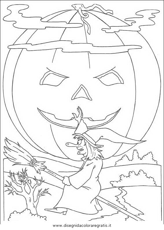 halloween/zucche/halloween_zucche_44.JPG