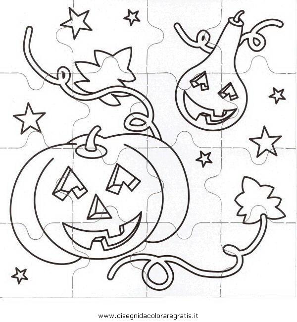 halloween/zucche/halloween_zucche_47.JPG
