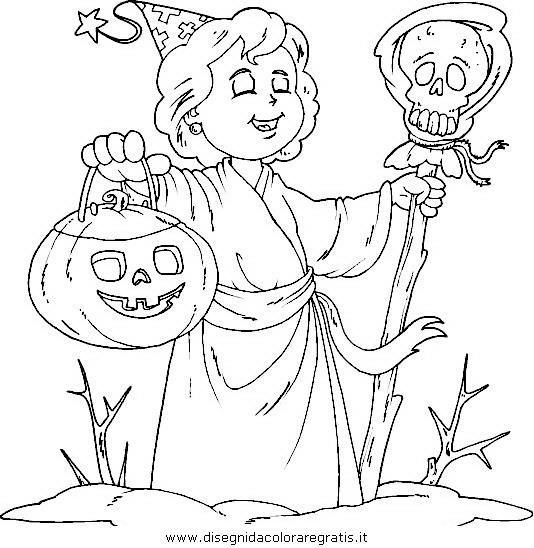 halloween/zucche/halloween_zucche_50.JPG