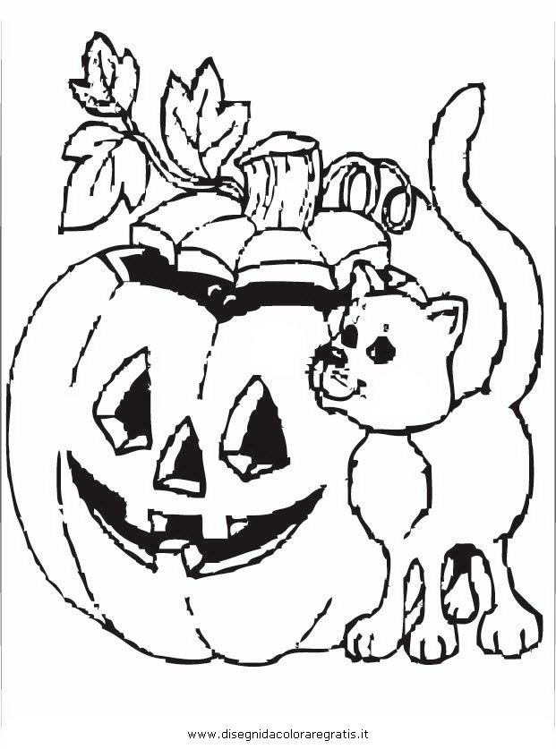 halloween/zucche/halloween_zucche_51.JPG
