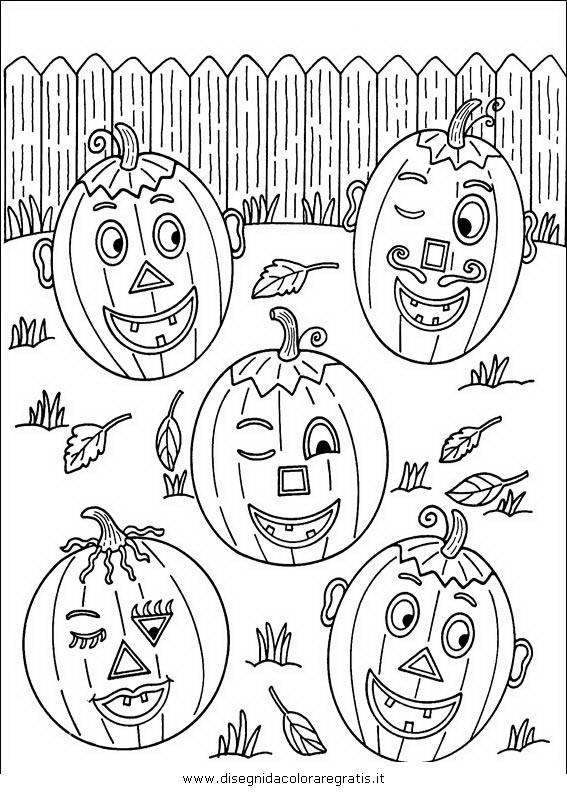 halloween/zucche/halloween_zucche_52.JPG
