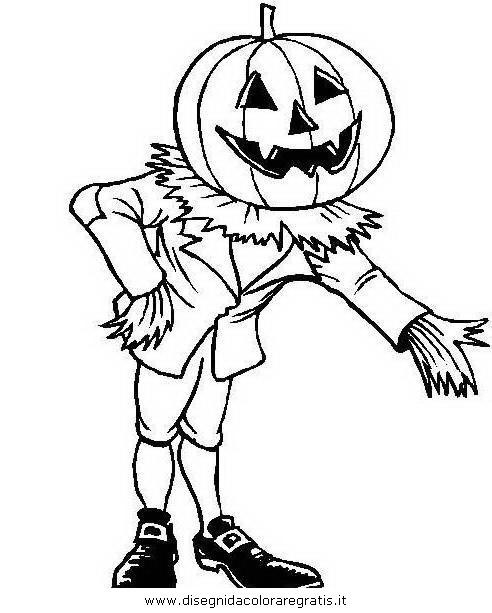 halloween/zucche/halloween_zucche_53.JPG