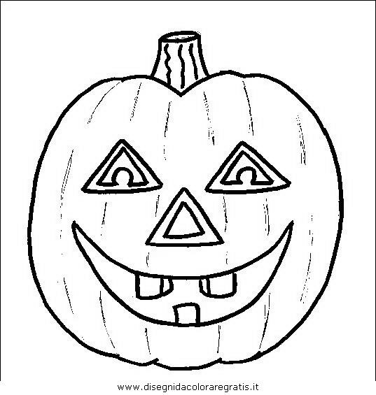 halloween/zucche/halloween_zucche_54.JPG