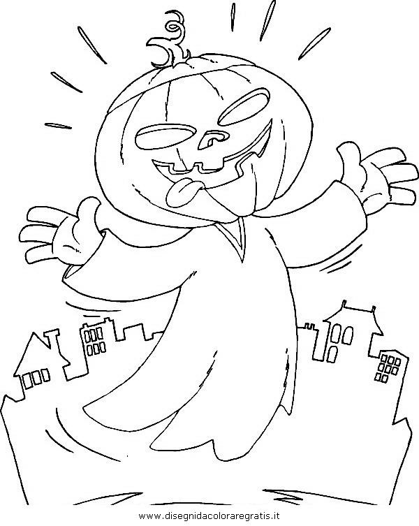 halloween/zucche/halloween_zucche_56.JPG