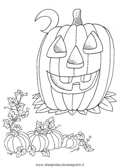 halloween/zucche/halloween_zucche_58.JPG