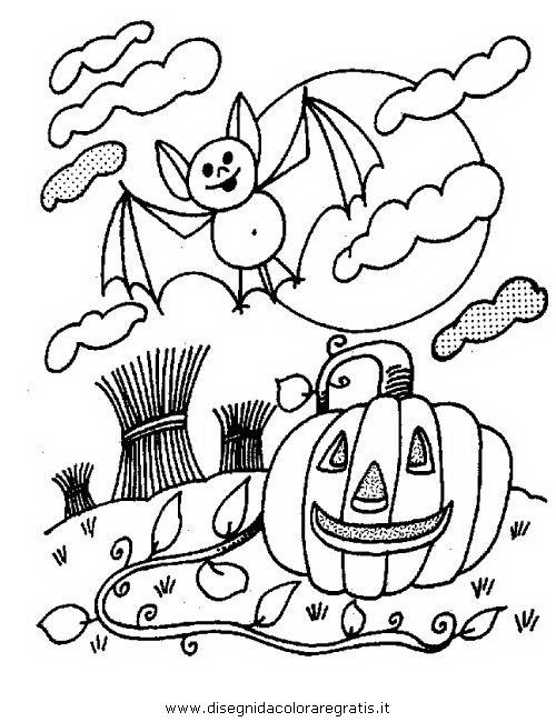 halloween/zucche/halloween_zucche_60.JPG