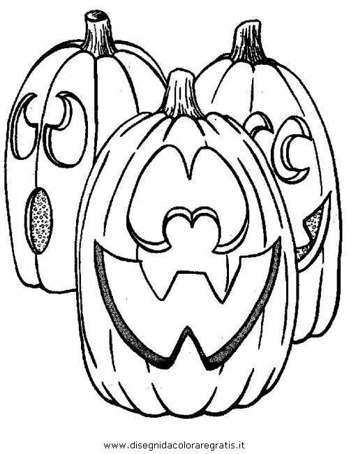 halloween/zucche/halloween_zucche_61.JPG