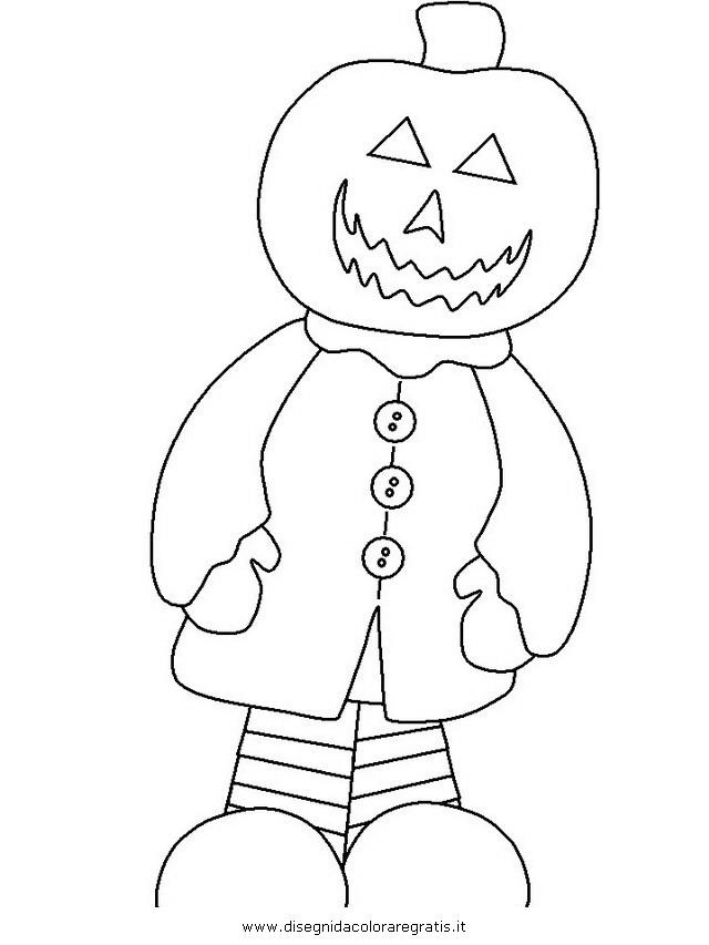 halloween/zucche/halloween_zucche_62.JPG