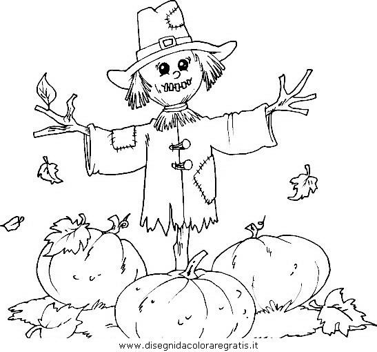 halloween/zucche/halloween_zucche_65.JPG