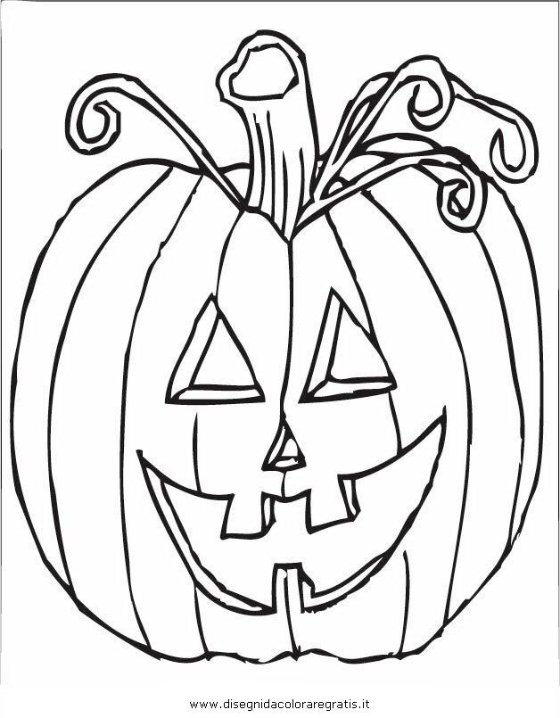 halloween/zucche/halloween_zucche_68.JPG