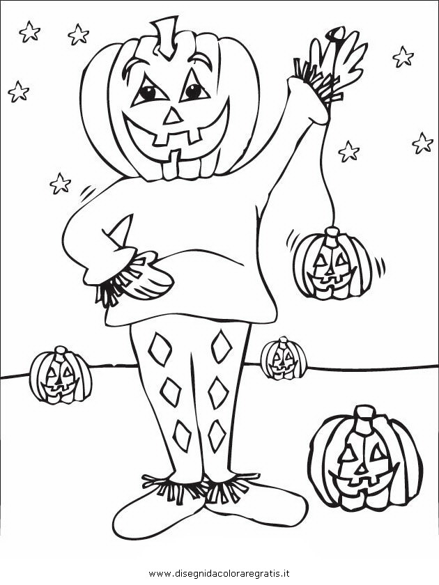 halloween/zucche/halloween_zucche_69.JPG